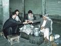 Ahmad khomeyni-Hossein Khomeyni-sadegh-tabatabaei.jpg