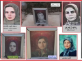 ghorbanian-Maryam-Rajavi-Womens-day-Mrach-082.png