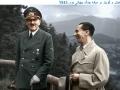Hitler va Gobels.jpg