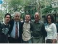 mohammadi-Ahmad Rajavi.jpg