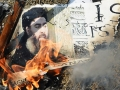 Aboubakr Baghdadi 2.jpg
