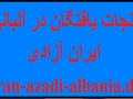 Albani-nejatyaftegan-260-410-2.jpg
