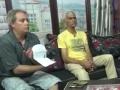 Ehsan Bidi -Manucher Abdi_Tiran_Albania-Impact-90- 2-260-410.jpg