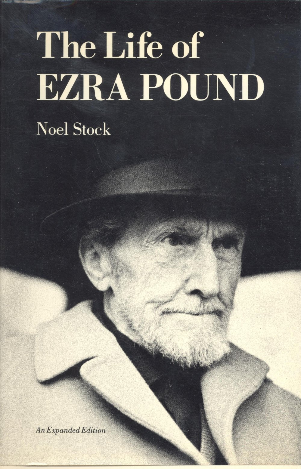 Ezra PoundNoelStock.jpg
