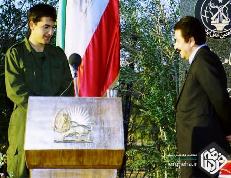 Rajavi_Massoud_Mohammad-Private_Army.jpg
