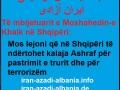 iran-azadi-albania-1.jpg