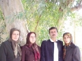 1Zahra-Mirbagheri-Family-300x225.jpg