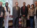 seminar 41 paris-molaghat ba Dr. Banisadr.png
