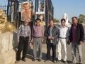Ashraf21112011-3.jpg