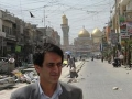 Mehdi-Khoshal-Baghdad.jpg