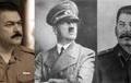 Rajavi-Hitler-Stalin.jpg