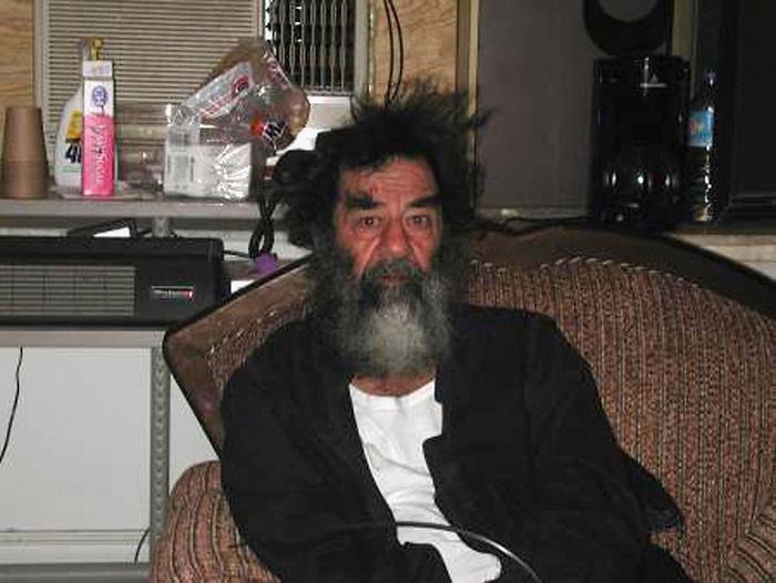 2873292GI001_Saddam