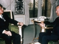 1-shah-wili Berant sadrazam alman-5 marz 1972.jpg
