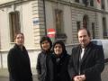 aks-Geneve31-17.2.2010.jpg