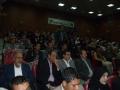 iraq-Azaye jodashode.jpg