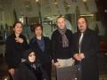 1-Geneve23-17.2.2010.jpg