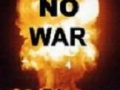 No-war.jpg