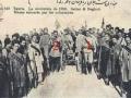 satar-khan-bagher-khan-iranian-constitution.jpg