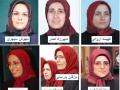 zobshodegan-Women-Mojahedin-Khalq-Rajavi-cult.jpg