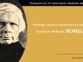 Friedrich Schelling.jpg