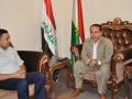 Iraq-Rinas_Jano_MP_Kordistan_Iraq.jpg