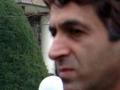 Khoshhal_Mehdi_5.jpg