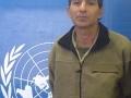 Mansour_Nazari.jpg