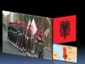 albania-4.jpg