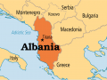 albania-MMAP-md.png