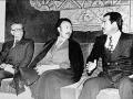 250px-1975_Algiers_Agreement- pahlawi-boomediyan-sadam hossein
