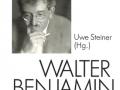 Walter Benjamin  1892 - 1940.jpg