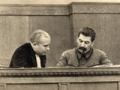 Stalin-Khrushchev.jpg