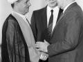 rafsanjani-gorbachov.jpg