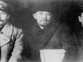 Lenin-Estali.jpg