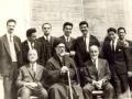 A-bazargan-taleghani - sahabi.jpg
