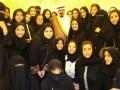 Rajavi-Saudi-women-abuse
