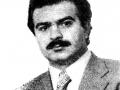 T.Shahram
