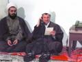 aks-ghadimi-az-hashemie-rafsanjani-va-hasan-rohani