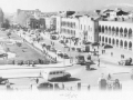 tehran-toopkhane 1330