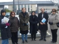 wp-zanan-Geneve12-17.2.2010