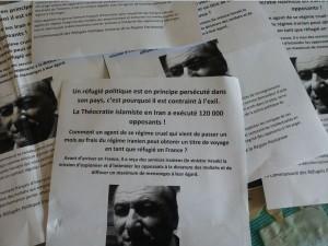 MEK-Terrorism-Paris-12052015