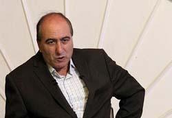 Hossein-nejad_Gholam_1