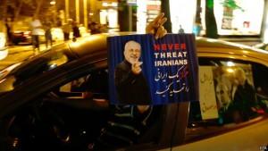 _iran_nuclear_deal_celebrations_640x360_epa