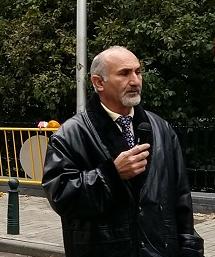 Abdolkarim_Ebrahimi 4