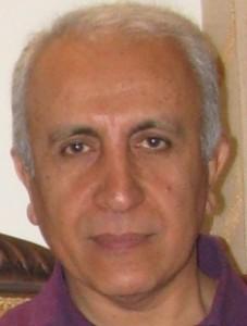Ebrahim-Khodabandeh-2015
