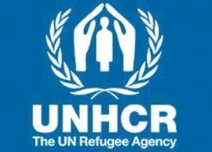 UNHCR_logi-300x287