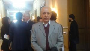 Ebrahim-Khodabandeh-18122014