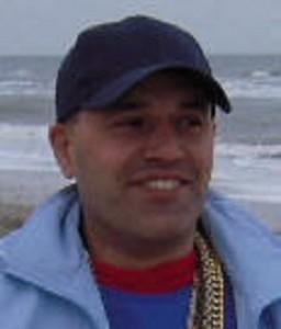Roohi-Majid (1)