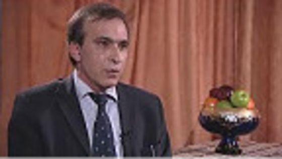 Edward Termado