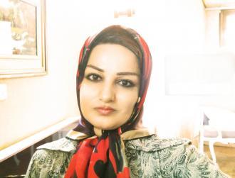 maryam_Sanjabi_june-2016